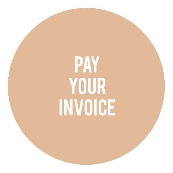 pay-your-invoice