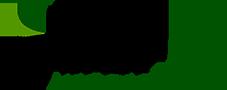 Butler Landscape Design, Garden Design, Landscape Architect Athens GA, Oconee County, Bogart Mobile Retina Logo