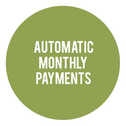 recurring-payments