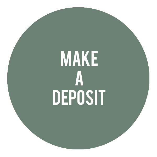 make-a-deposit