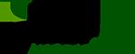 Butler Landscape Design, Garden Design, Landscape Architect Athens GA, Oconee County, Bogart Mobile Logo