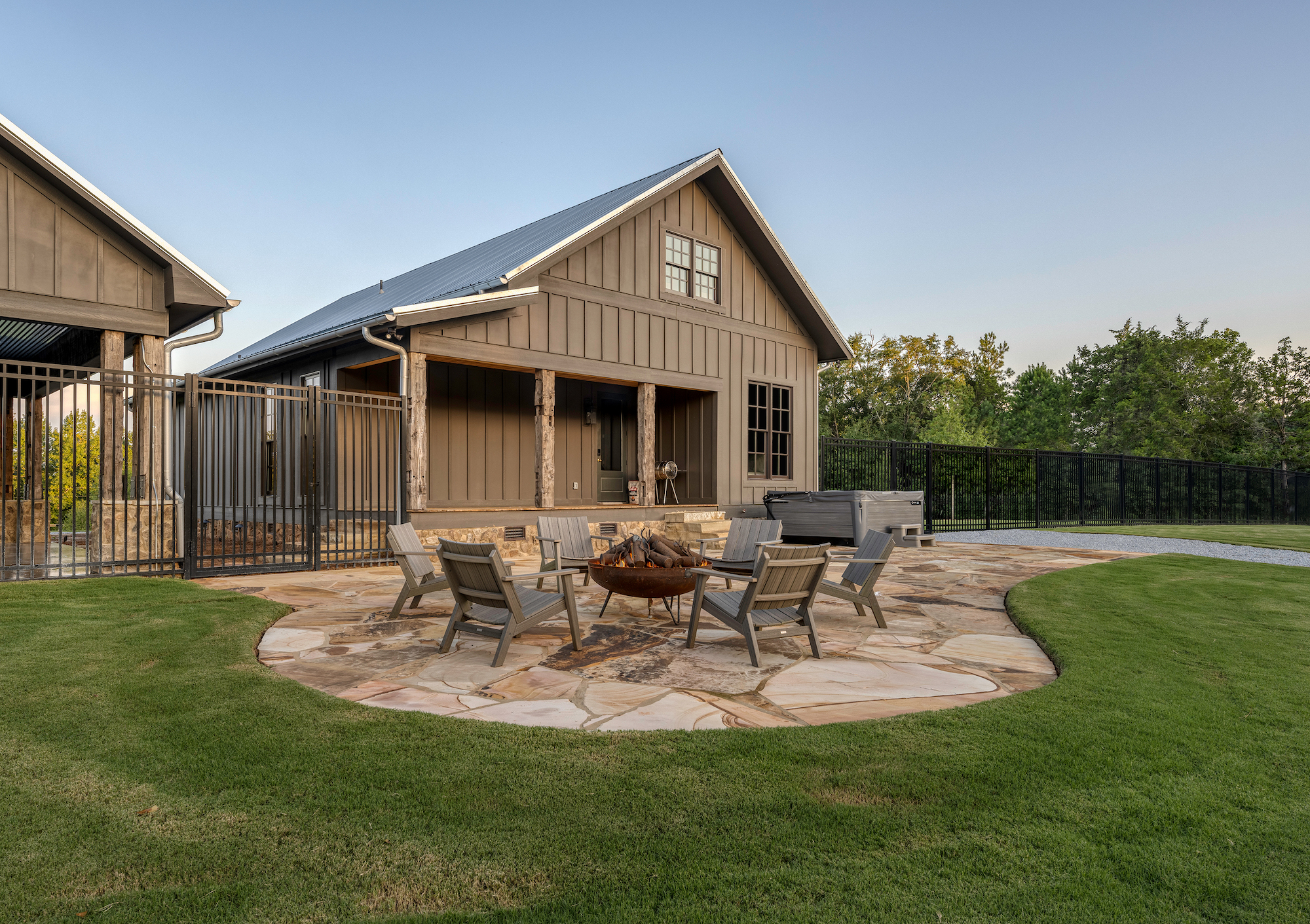 private hunting ranch4